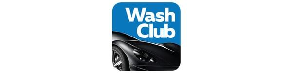 WashClubLogo-1024x256